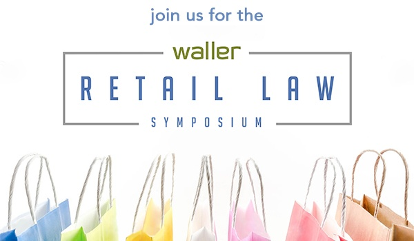 2017-retail-law-symposium-join-us.jpg